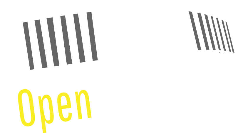 Open Cage Films